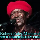 Robert Ealey – The Lost Tapes