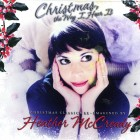 Heather McCready – Christmas the Way I Hear It