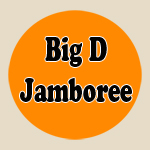MenuDot-Text-BigDJamboree