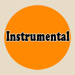 MenuDot-Text-Instrumental