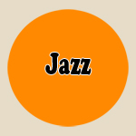 MenuDot-Text-Jazz
