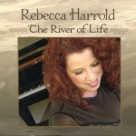 Rebecca Harrold-River Of Life