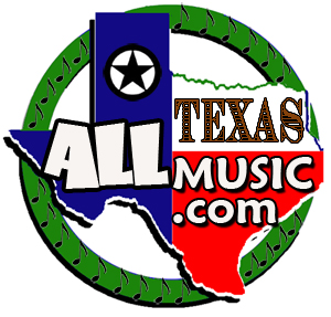 All Music, All Texas, All The Time