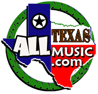 ALL TEXAS MUSIC-The Best Little Website in Texas- Music Store, Vinyl, and Satellite Radio!