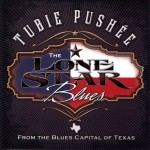 ALL TEXAS MUSIC-The Best Little Website in Texas-MP3 Music Downloads!