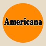 MenuDot-Text-Americana