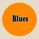 MenuDot-Text-Blues