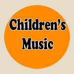 MenuDot-Text-Children's Music