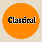 MenuDot-Text-Classical
