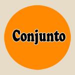 MenuDot-Text-Conjunto