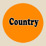 MenuDot-Text-Country