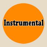 MenuDot-Text-Instrumental