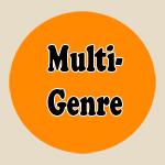MenuDot-Text-Multi-Genre
