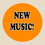 ALL TEXAS MUSIC-Music Store, Satellite and Web Radio! The Best Little Website In Texas!