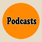 MenuDot-Text-Podcasts