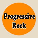 MenuDot-Text-ProgRock