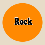 MenuDot-Text-Rock