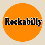 MenuDot-Text-Rockabilly