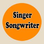 MenuDot-Text-SingerSongwriter