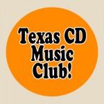 MenuDot-Text-TexasCDClub