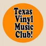 MenuDot-Text-TexasVinylClub