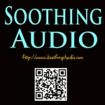 Proven Stress Relief with Limited Edition Soothing Recordings!