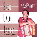 Eddie Lalo Torres