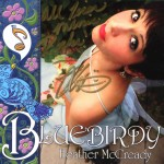 Heather McCready - Bluebirdy