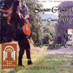 Susan Grisanti Volume 2