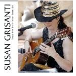 Susan Grisanti Volume 3